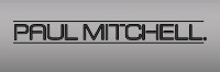 Paul-Mitchell-logo-gray