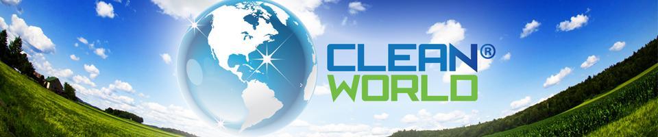 Cleanworld Las Vegas About Us Cleanworld Las Vegas
