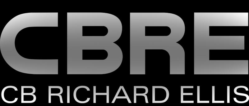 cbre_logo_black_SM