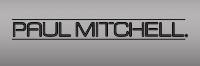 Paul-Mitchell-logo-gray