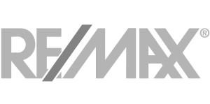 REMAX_logo500w_HiRes
